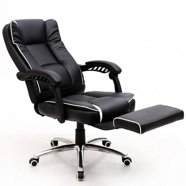 Type Office Furniture Specific Use Conference Chair