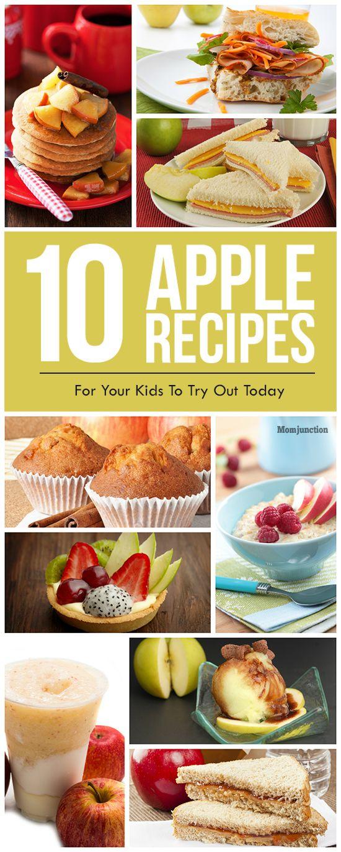 Increíble Top Cocinas Para Niños Pequeños Ornamento - Ideas de ...