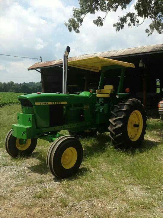 john deere 4020 old iron horses tractors, john deere equipment John Deere Canopy Parts john deere 4020