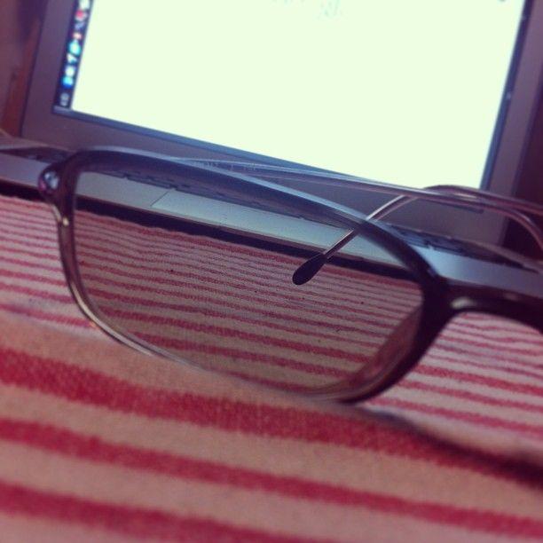 Lens Change by TALEX