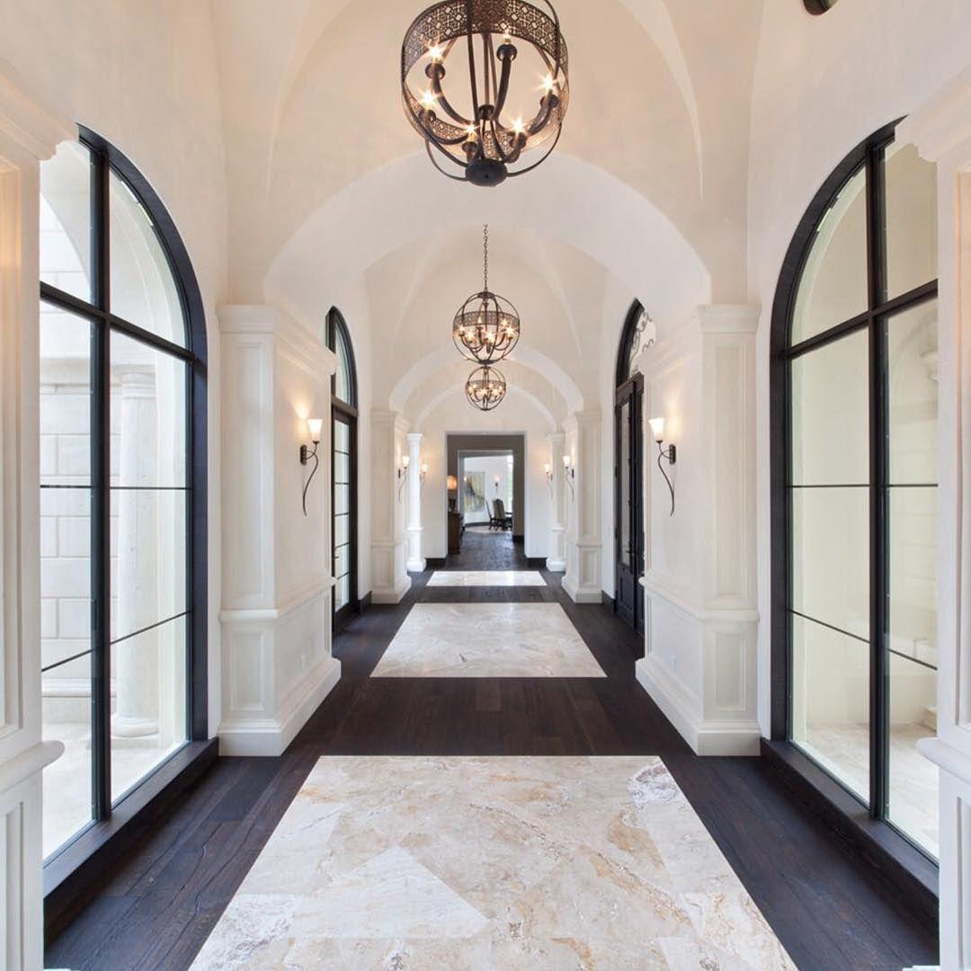 """#beautiful #bestoftheday #decor #decorating #designporn #followme #homedesign #interiordecorating #interiordesign #instagramhub #instadaily #interiors…"""