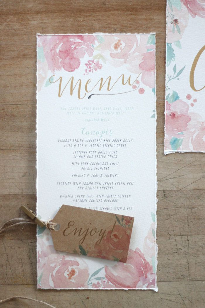 Just My Type Wedding Invitation And Wedding Stationery Design Nz