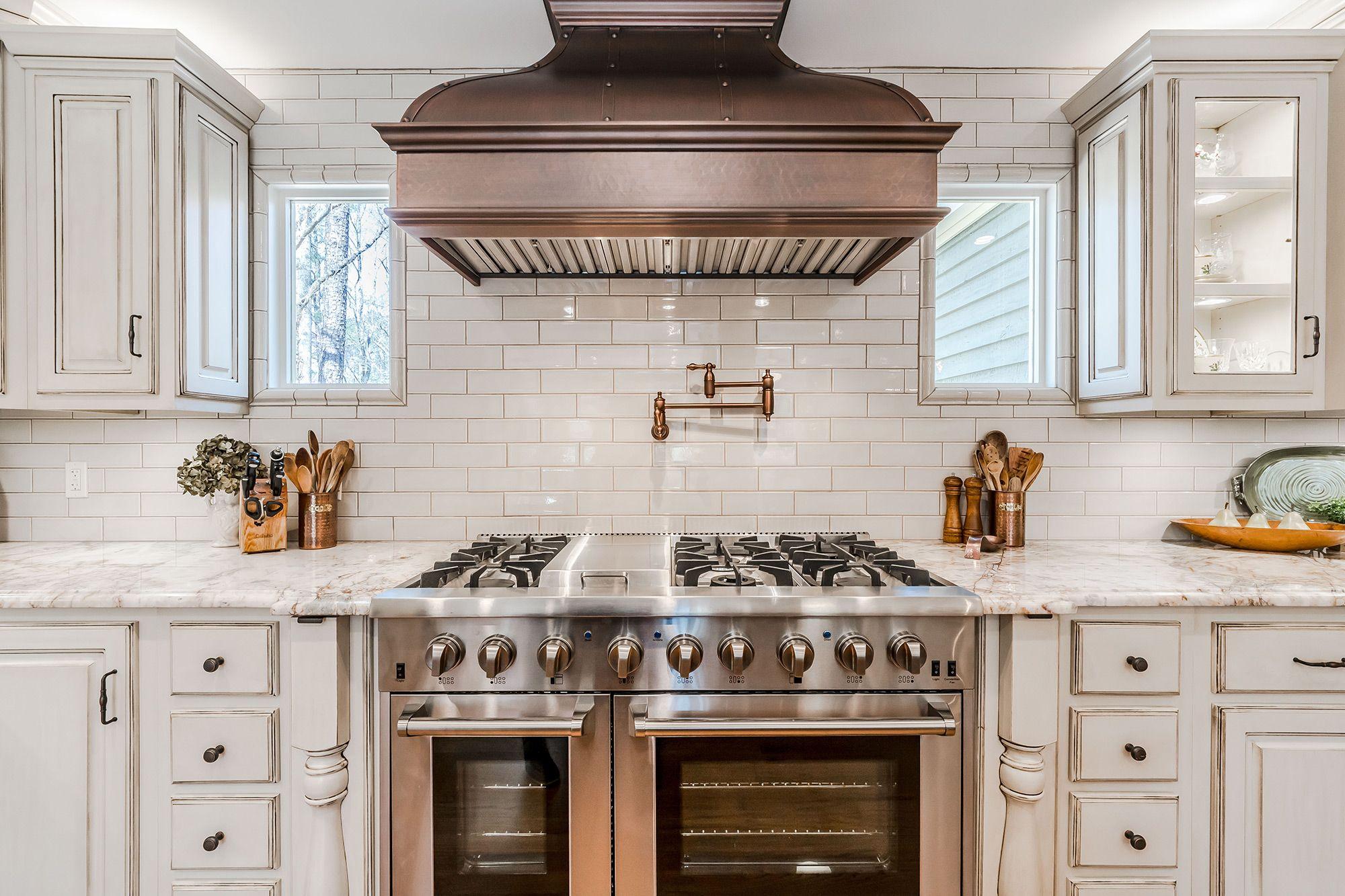 kitchen design kitchen design copper