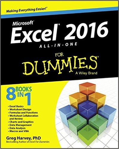 forthcoming adult nonfiction print book New  Forthcoming Titles - printing excel spreadsheets