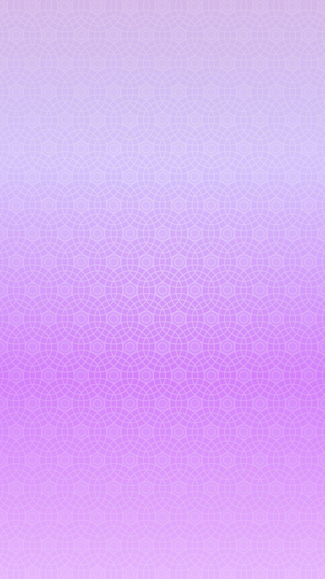 最高の壁紙 19年 Iphone 壁紙 グラデーション 紫色の壁紙 カラフル 壁紙 スマホ壁紙