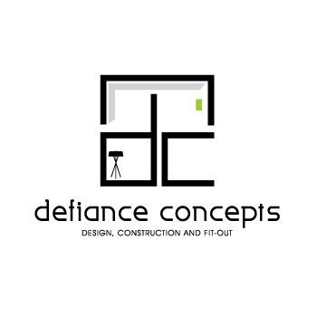 Image result for logos of interior design studios also billboards rh za pinterest