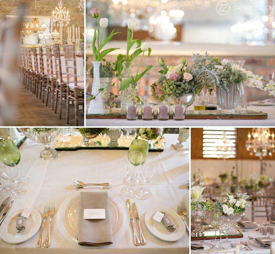 Rockhaven Wedding Venue Review Top 10 in Cape Town