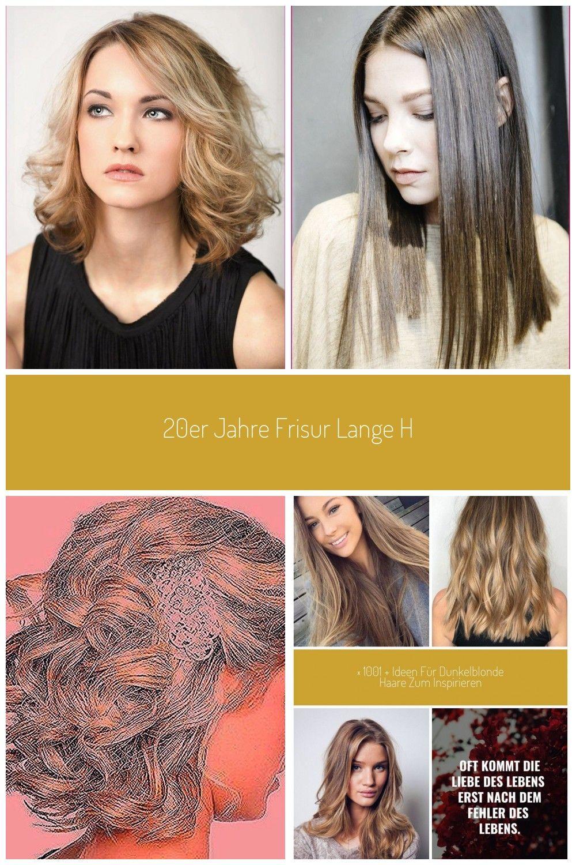 20er Frisuren Selber Machen Mottoparty Lange Haare Haarband Haarschmuck Feder Kristalle 20er Jahre Frisur 20er Frisuren 20er Jahre Haar