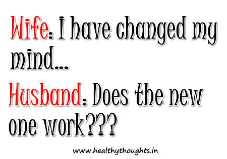 Funny Quotes About Wife by @quotesgram home Pinterest Funny ...