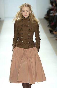 97917efca49 edwardian inspired fashion - Google Search