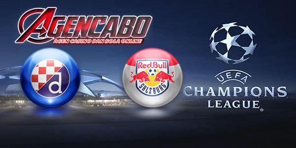 Prediksi Dinamo Zagreb Vs Red Bull Salzburg 17 Agustus 2016 Paris Saint Germain Manchester City Arsenal