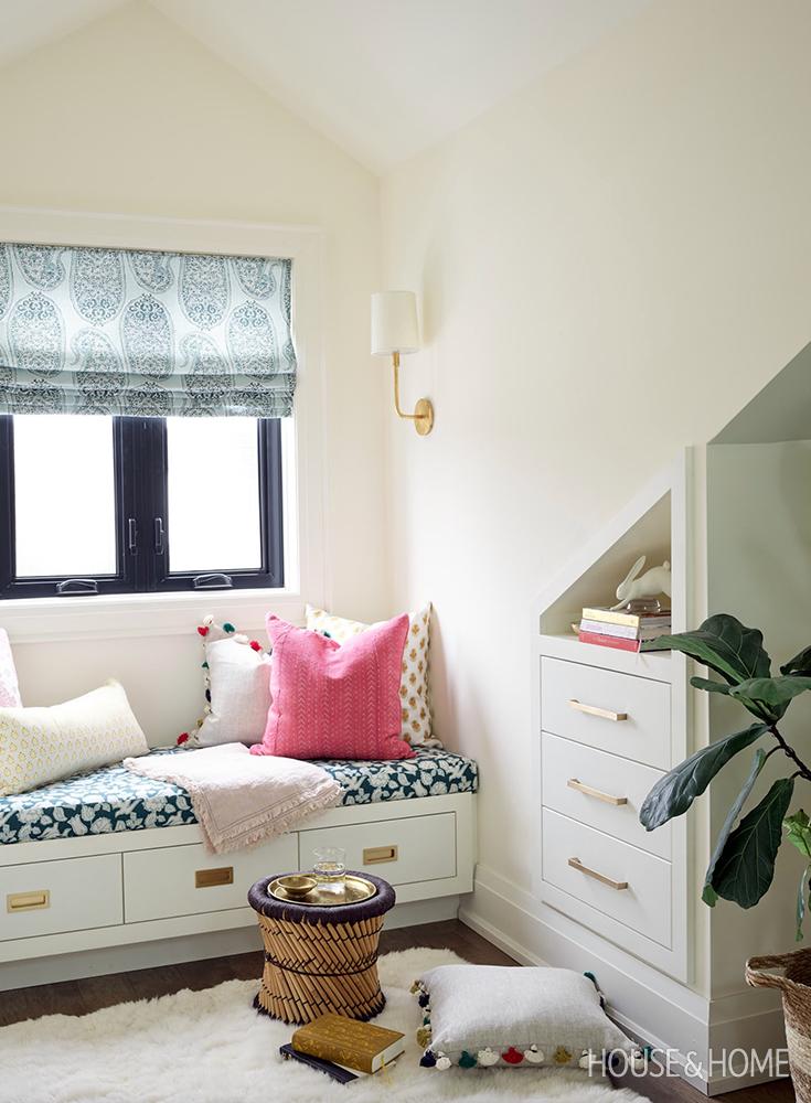 Bedroom Creator Online: Pin On Design & Decor Videos