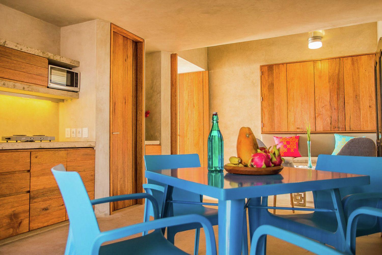 Gabriela House / TACO taller de arquitectura contextual - Yucatan, Mexico