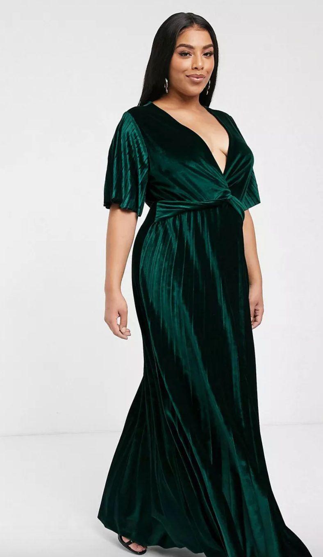 47+ What to wear under wedding dress reddit info
