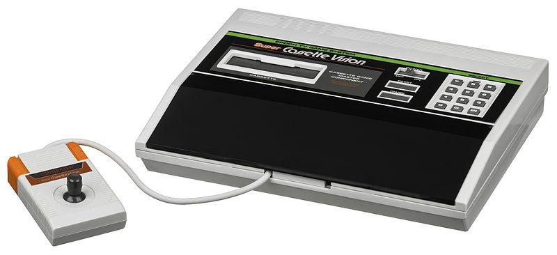 File:Super-Cassette-Vision-Console-L.jpg