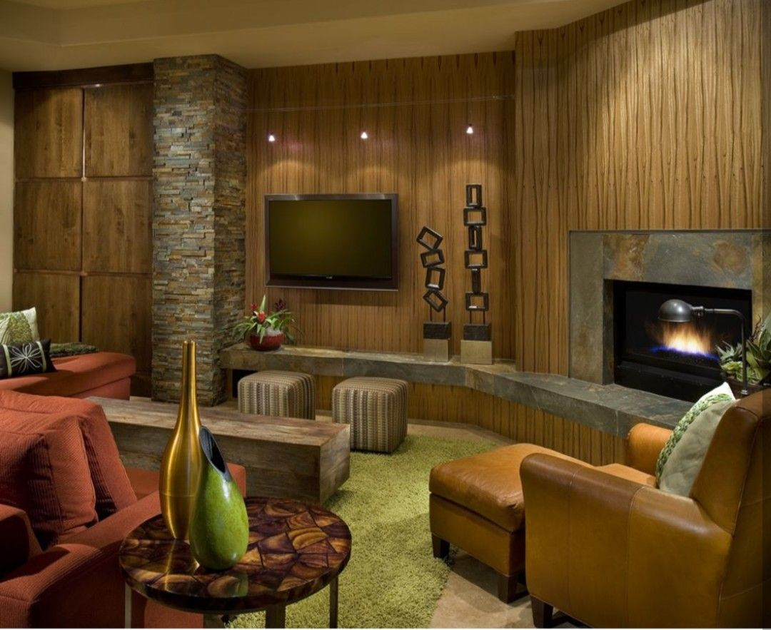 Pin By Phoebe Jules On Granite Luxury Interior Design Luxury