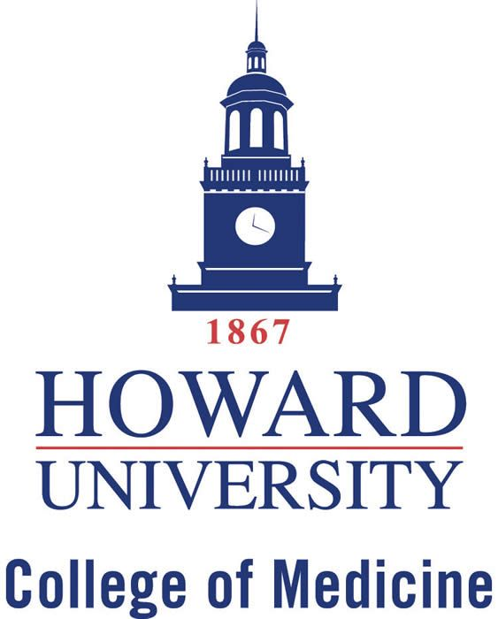 Howard University Alumni Answer President's Call to Help College
