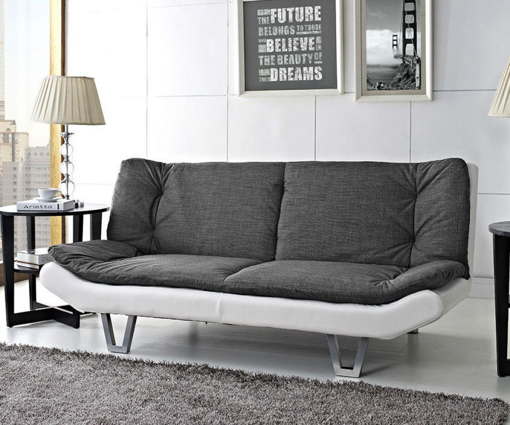 Sofa Dreams Betten Pin By Willow Gent On Furniture Pinterest Sofa Sofa Bed And Bed