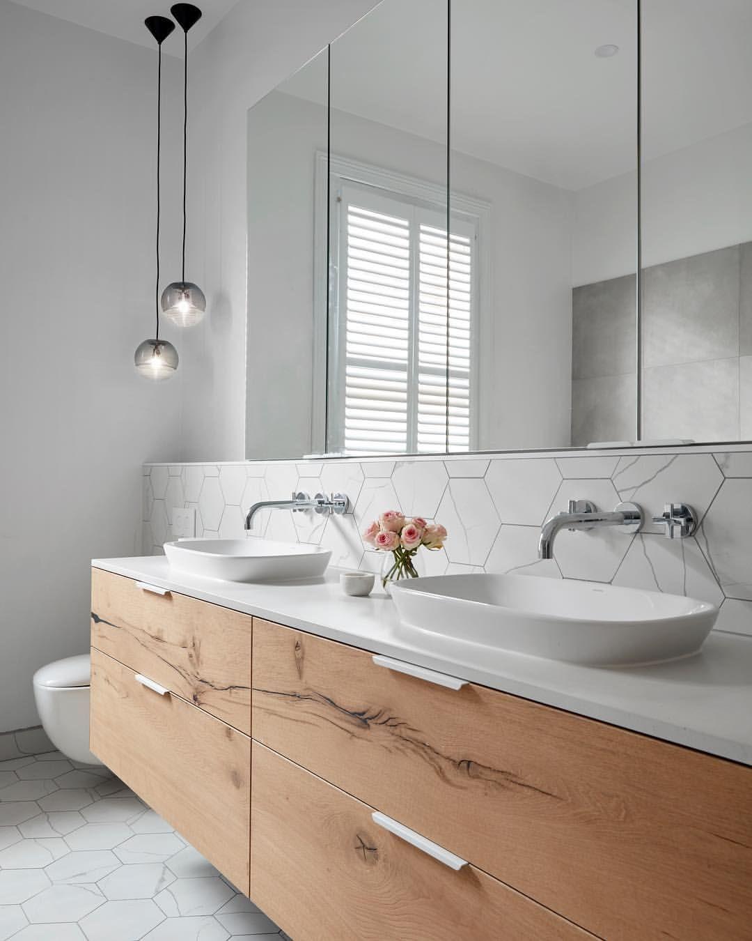 936 likes 10 comments caesarstone australia on bathroom renovation ideas australia id=47056