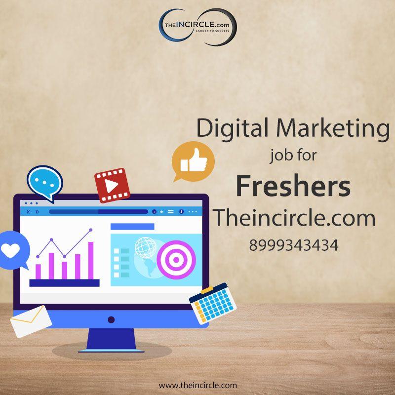 top job opening in Delhi, Delhi NCR and Mumbai. Apply for