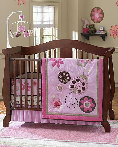 Unavailable With Images Nursery Bedding Sets Girl Baby Girl Crib Bedding Sets Baby Girl Crib