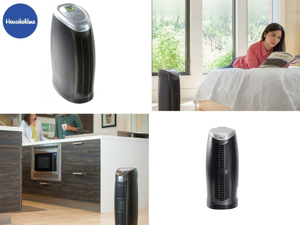 Do Air Purifiers Work Info Guide Air Purifier Indoor