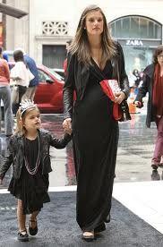 outfit mom daughter - Recherche Google