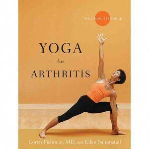 the health benefits of surya namaskar  yoga for arthritis