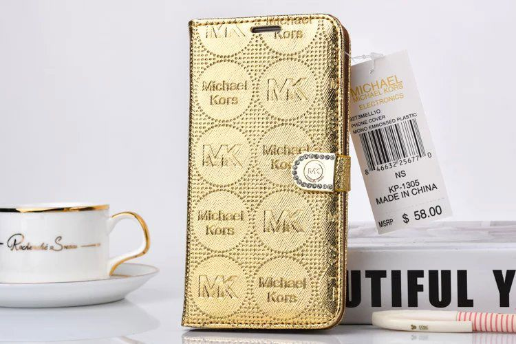 michael kors wallet phone case iphone 4 m kors uk
