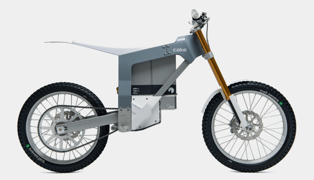 No Fuel 10 Best Electric Dirt Bikes Electric Dirt Bike
