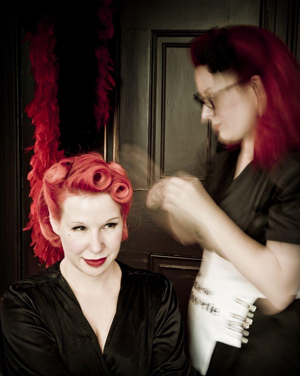 Park Art|My WordPress Blog_Angel Hair Salon And Day Spa