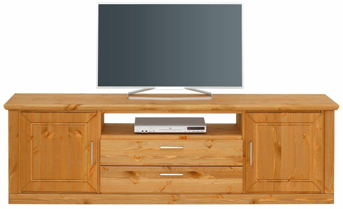 Esszimmer wandnische pin von ladendirekt auf tvhifimöbel  pinterest  tv hifi möbel