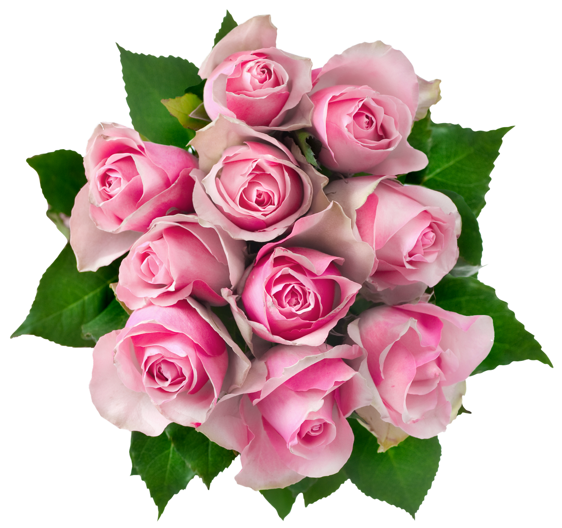 Bouquet Of Flowers Flower Bouquet Png Flower Delivery Flowers Bouquet
