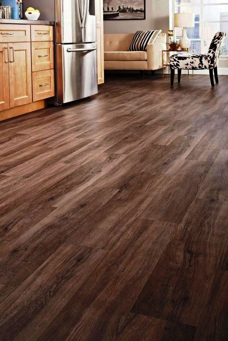 Inspiring vinyl plank flooring vs vinyl sheet just on
