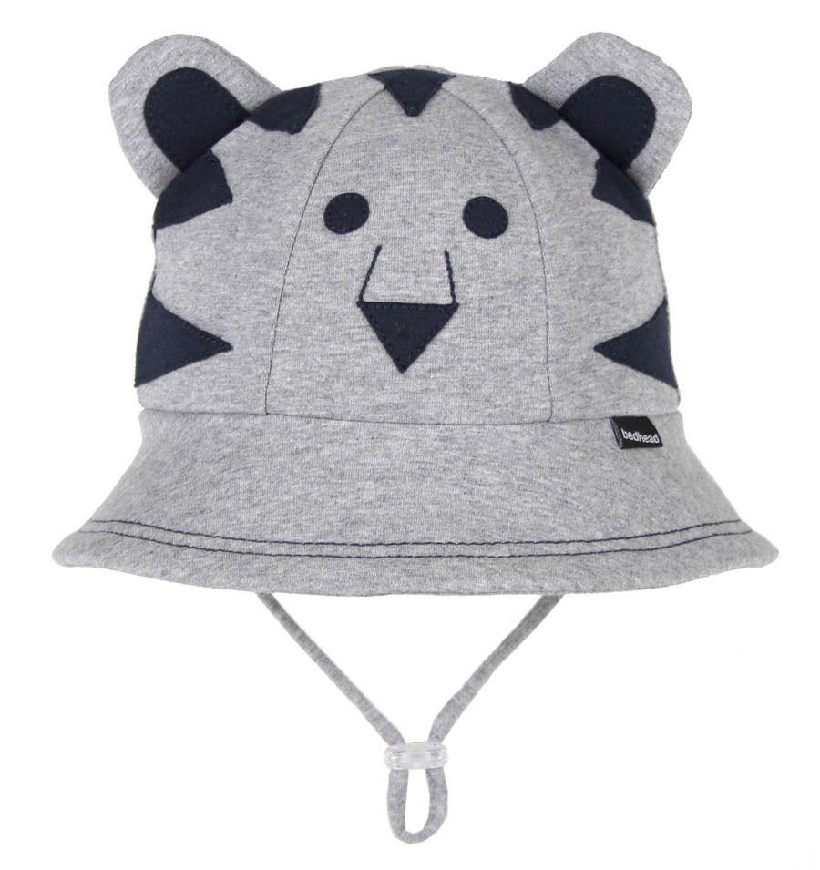 Safari hat | Accessories | Baby sun hat, Baby boy hats, Hats