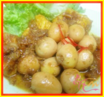 Resep Makanan Untuk Balita Usia 1 2 Tahun Makanan Resep Makanan Resep Makanan Balita