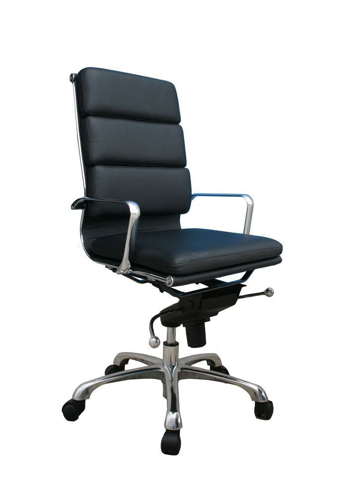 office chair Contemporary office chair Modern office chair