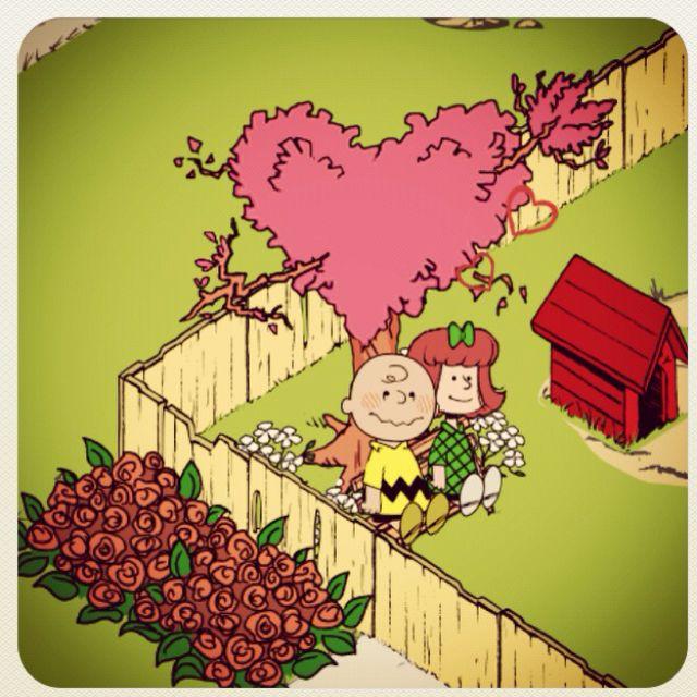 17 Best images about Valentine – Charlie Brown Valentine Cards