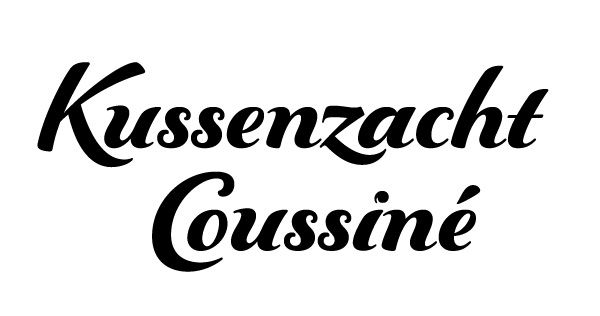 34 Awesome Cursive Bold Font Images Places To Visit