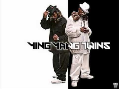 . Ying Yang Twins Feat Avant   Bedroom Boom   YouTube   MUSIC  my  1