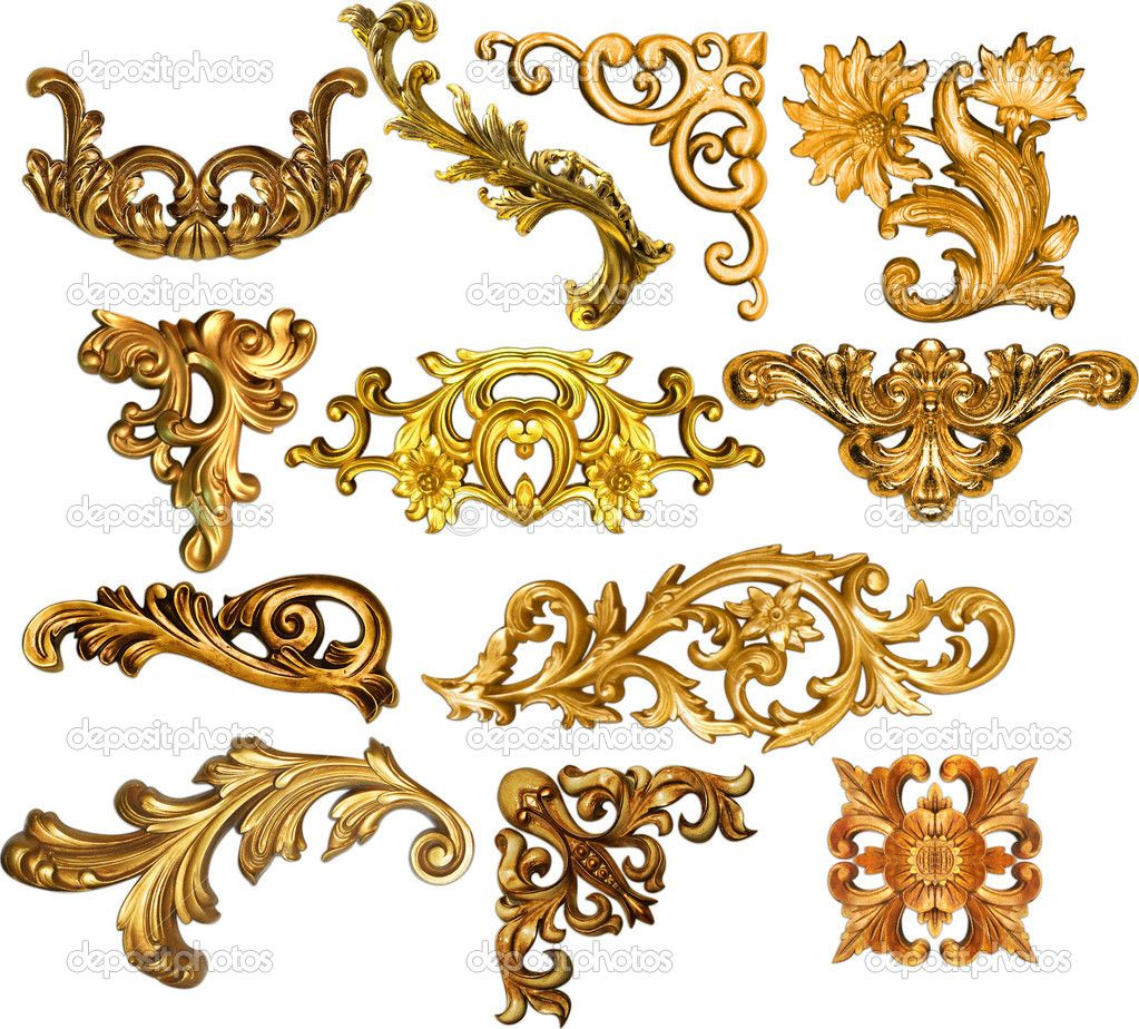 Baroque google search sets pinterest google search google and searching - Deco baroque moderne ...