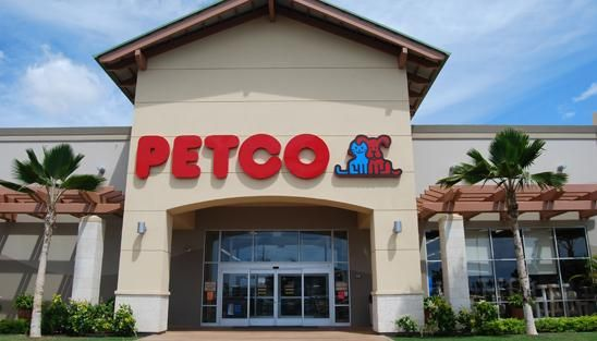 I M Learning All About Petco At Influenster Petco With Images Petco Cool Pets Pet Parent