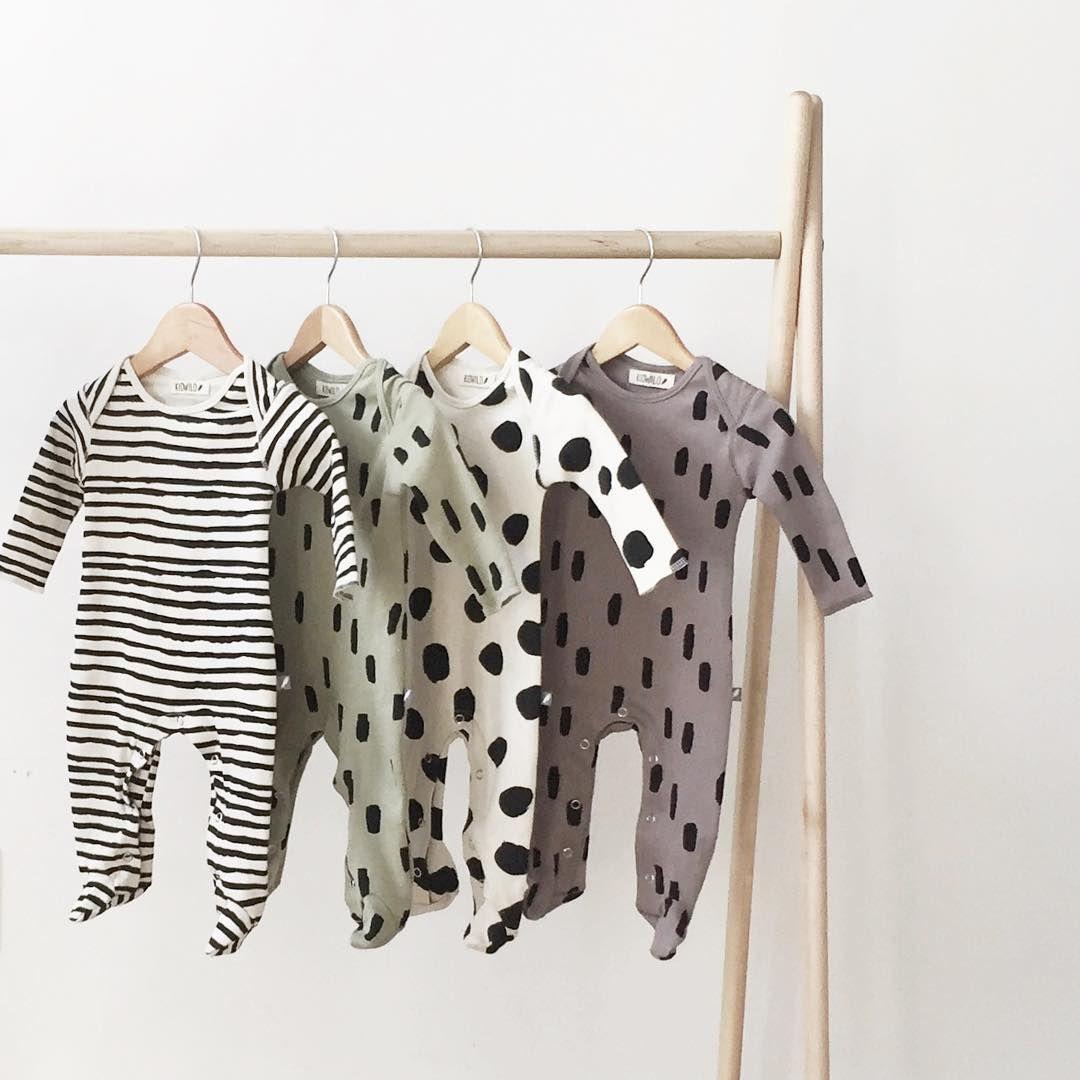 Kidwild organic dwild babykids clothes pinterest