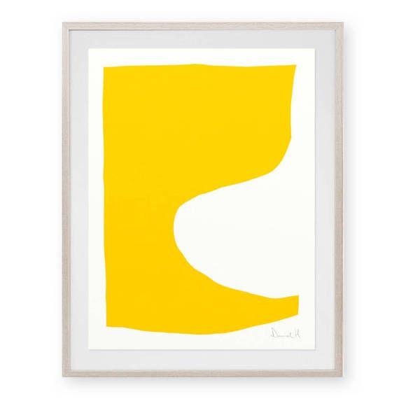 Abstract Painting Art, Geometric Art, Geometric Print, Scandinavian ...