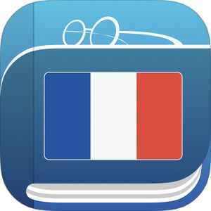 Dictionnaire Français et Synonymes by Farlex, Inc