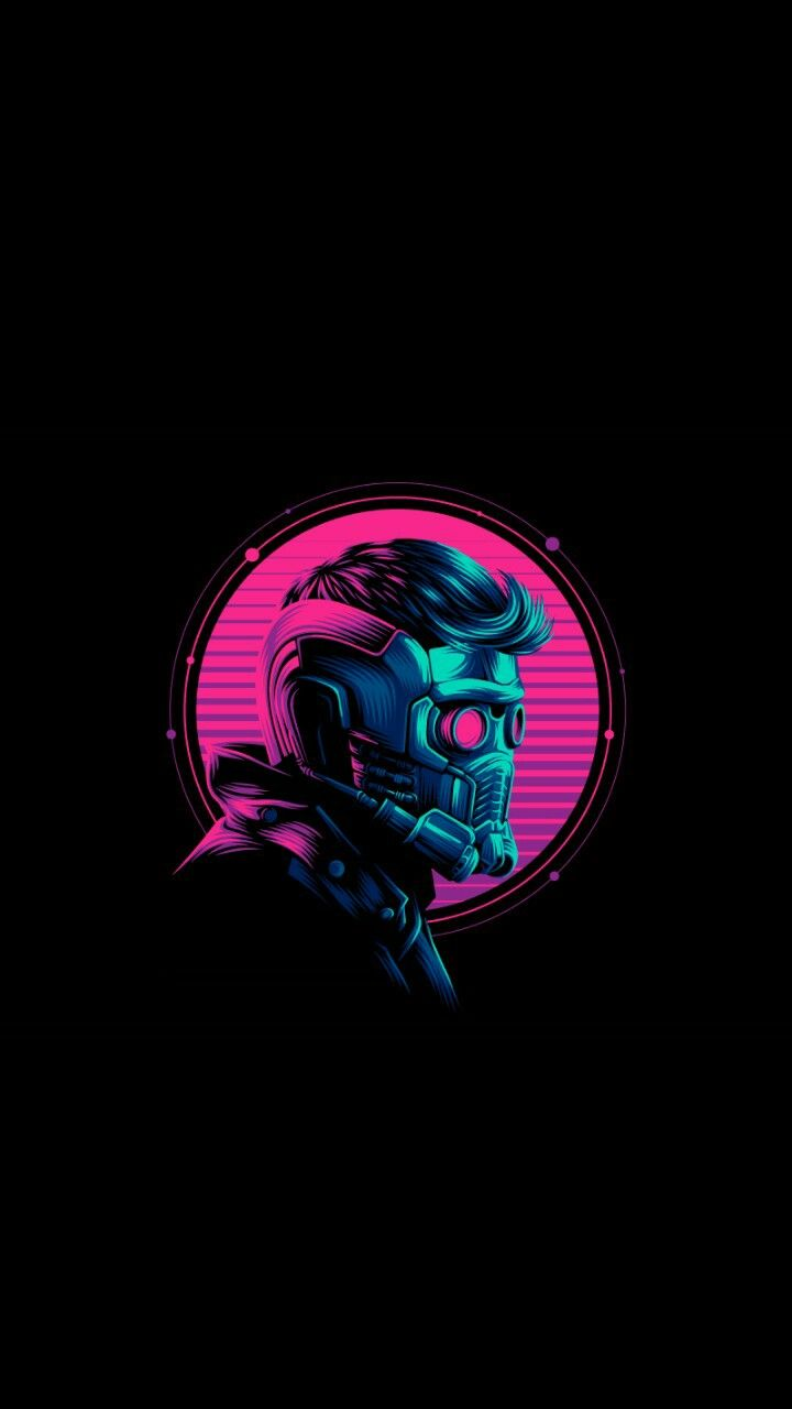 Cool Wallpaper Marvel Neon - e52752662c1aae6049df97cbc58fac23  Collection_25103.jpg