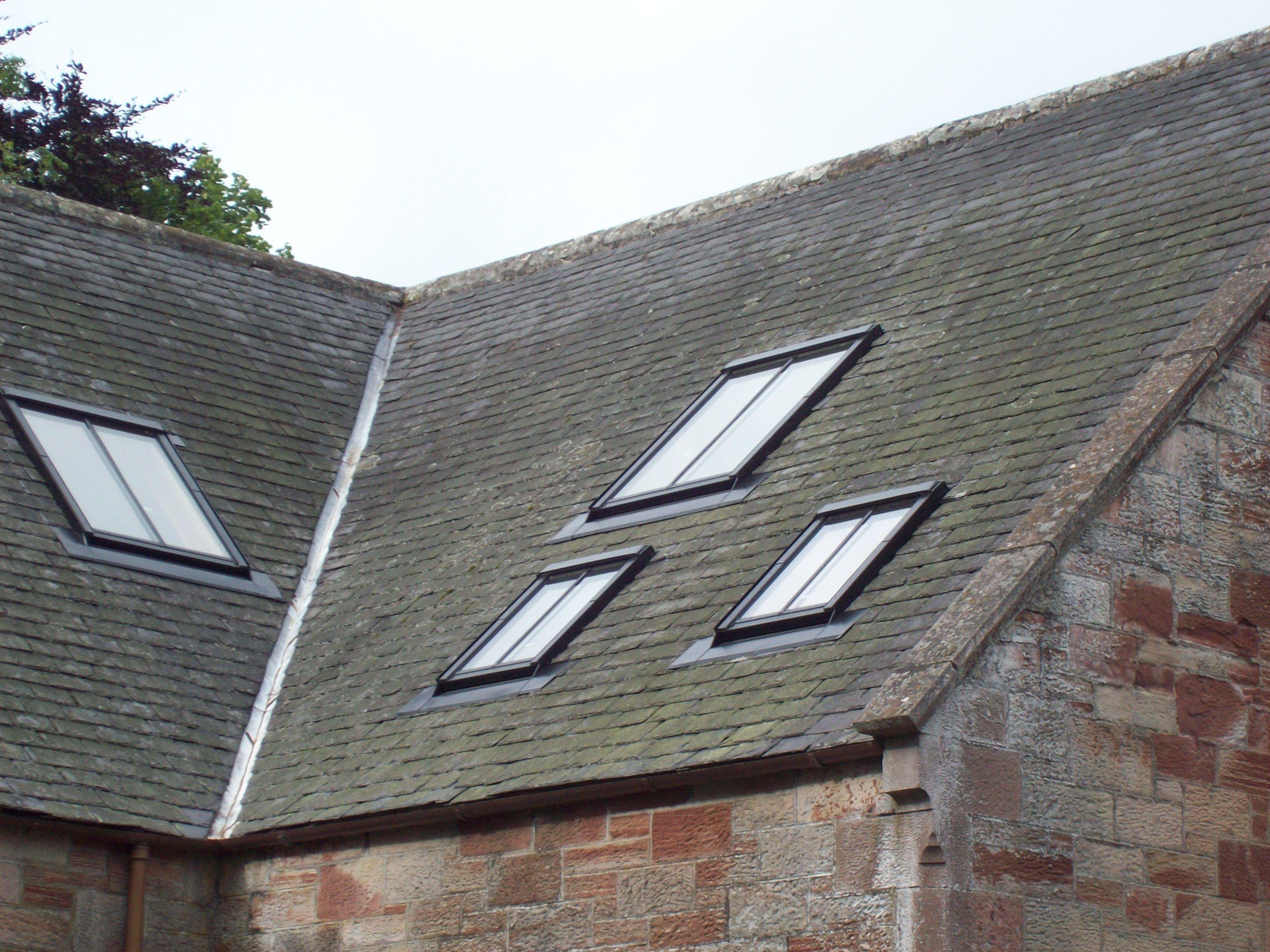 fakro design idea. FAKRO Roof Windows | Electric, Manual, Conservation, Fix Fakro Design Idea