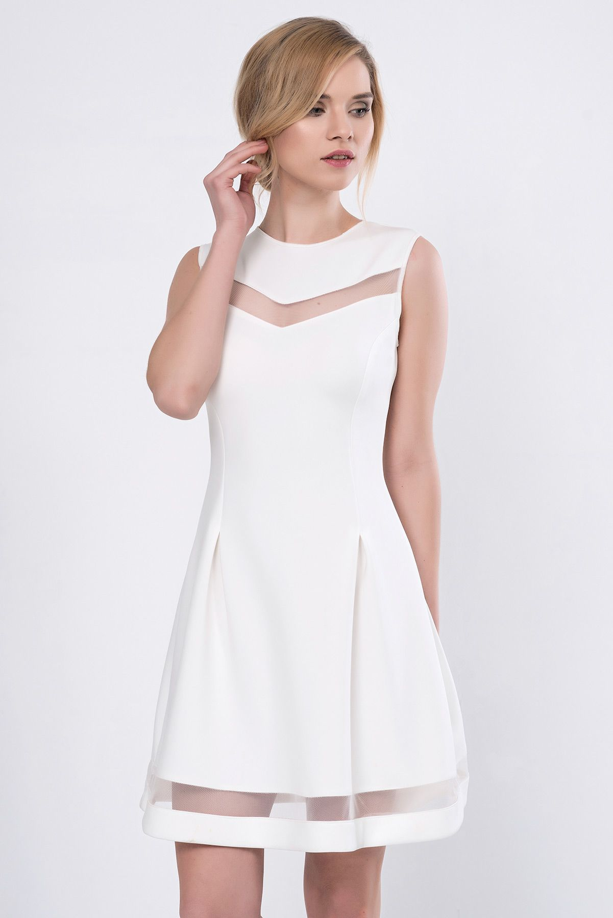 Buyuk Beden Abiye Elbise Modelleri Sik Abiyeler Sayfa 2 Elbise Modelleri Elbise Kisa Elbise