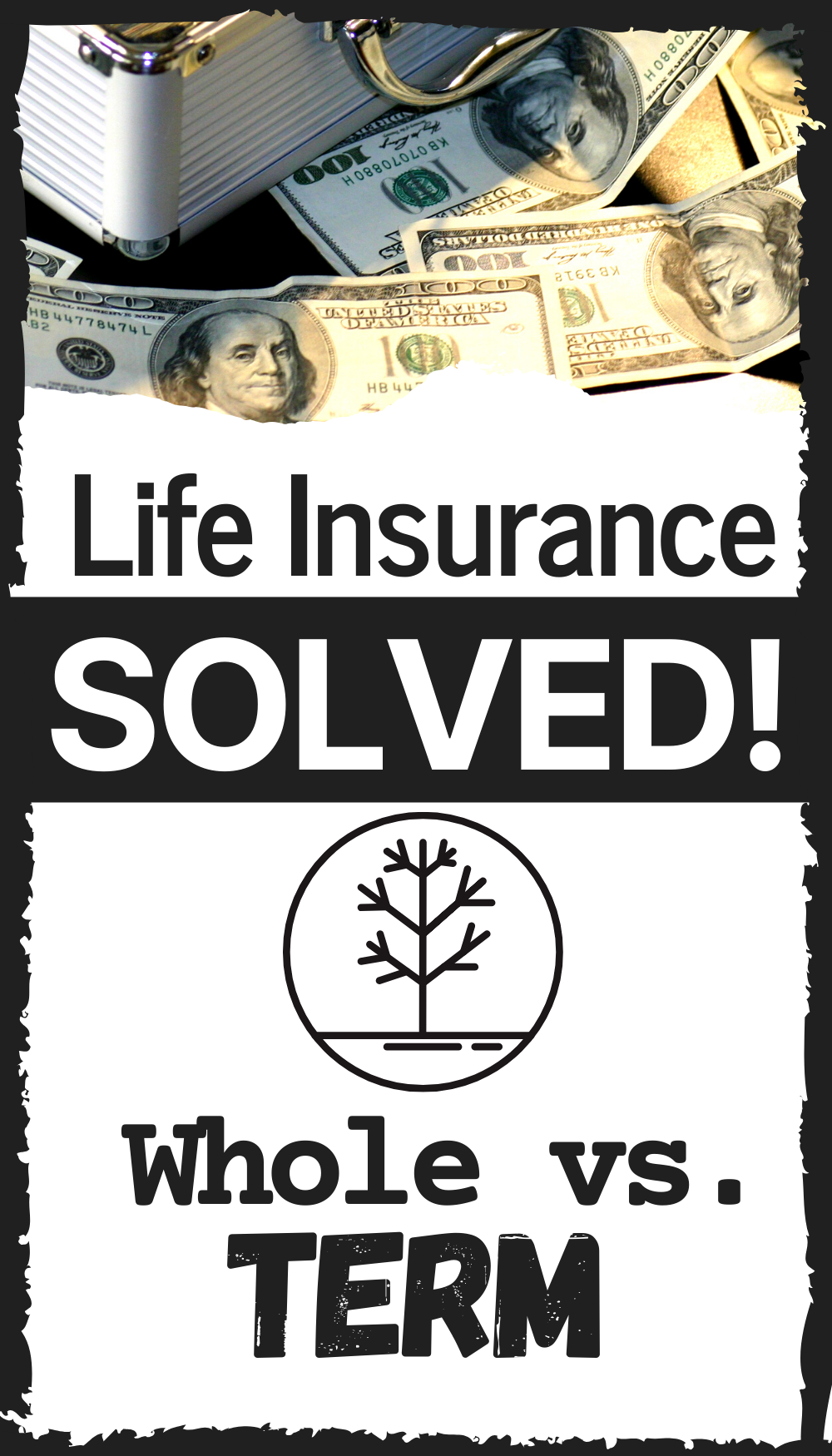 Life Insurance Term vs. Whole in 2020 Whole life
