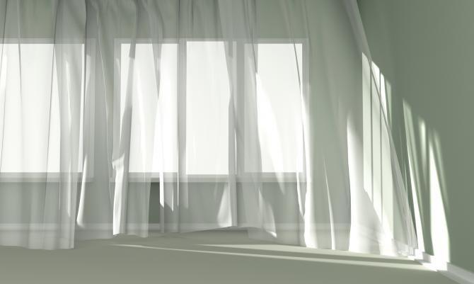 gardinen waschen grauschleier pauwnieuws. Black Bedroom Furniture Sets. Home Design Ideas